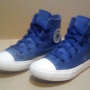 Converse CT All-Star High-Top Sneakers